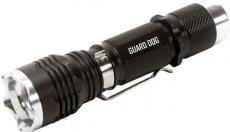 Guard Dog Apex 210 Lumen W/