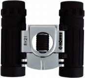 Konus Compact 8x21 Binoculars