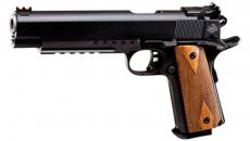 """Arm M1911-a2 10mm 6"""" 16rd"""