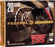 "Federal Heavyweight TSS 20ga 3"" 8/10"