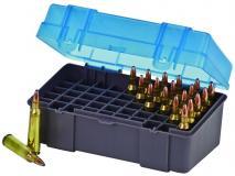 Plano Ammo Cases