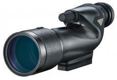Nikon Prostaff 16-48x 60mm 290 ft