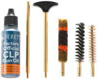 Beretta Basic Cleaning Kit