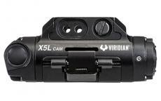 VIR 930-0019 X5L Gen3 GRN LAS