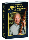 Blb 36th Edition Blue Book Of