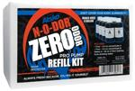 Atsko Zero N-o-dor Oxidizer