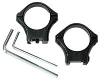 Sako Ring Mounts Trg-s