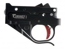Timney Triggers 1022-2c Ruger 10/22 Trigger