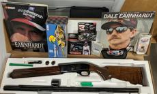 Remington 1187 Premier LC Dale Earnhardt