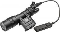 Sfi Scout M312 Ds07 Pressure Sw
