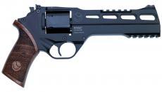 """Cpa Rhino 60 Sar 9mm 6"""""""