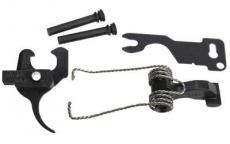 Io Ak Complete Trigger Group Blk