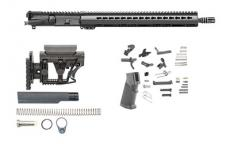 "Luth Ar 16"" Lw Carbine Kit"