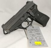 SIG Sauer P239 (a-5166)