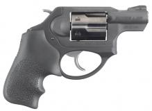 Ruger Lcrx .327 Fed Mt/hogue 1.87