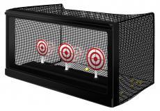 Crosman Astlg Airsoft Auto Rest Target