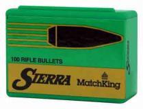 Sierra Bullets .30 Cal .308