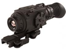 Flir Thermlosight Pro Pts233