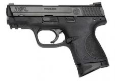 Used S&W M&p40c. We Also Have
