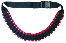 Allen Rifle/shotgun Shell Belts