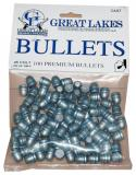 Great Lakes Bullets .45lc