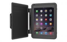 Pelican Vault Ipad Mini Case Black