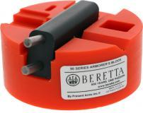 Beretta Gunner Puck For 92 And