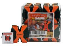 Accusharp 335cd Sharpneasy 2step Sharpener Ceramic