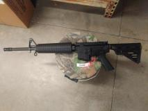 "PSA 16"" Freedom Carbine 1:7"