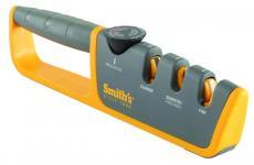 Smith Adjustable Angle Pull Through Sharpener