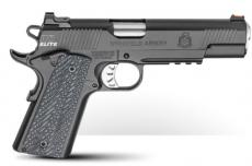 1911 Ro Elite Oper 9mm 5