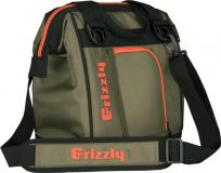 Grizzly Coolers Drifter 12