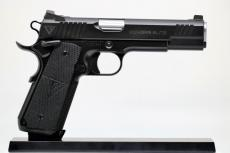 Wilson Combat Vickers Elite 9mm