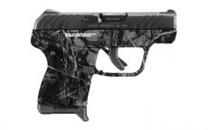 """Ruger LCP II 380acp 2.75"""" Harvest"""