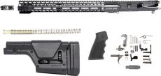 Stag 15 Rifle Kit 224 Valkyrie