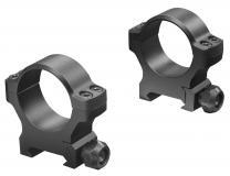 Rings Bc Cross-slot 30mm Low