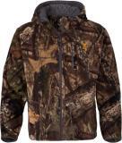 Bg Wasatch-cb Fleece Jacket