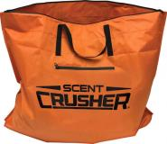 Scentcrusher Scent Free Bag /