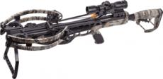 Centerpoint Crossbow Kit Cp400