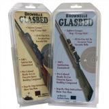 Brownells Glasbed Kit Glasbed Kit 9