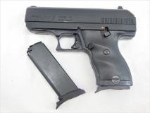Beemiller Inc Hi-point Firearms Model C