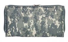 Ncstar Vism Range Bag Insert Dgtl