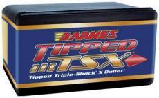 Barnes 21548 300aac BO 110gr Ttsx