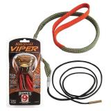 Hop B-snake Vipr 9mm 357 Pist
