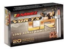 Barnes Bullets 29061 Vor-tx 338 Remington