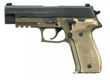 Sig P220 Combat *CA Approved* 45