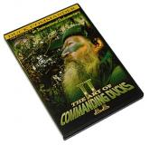 Duck Commander Ddart2 Art of Commanding