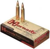 Hornady V-max 223 Remington/5.56 Nato V-max