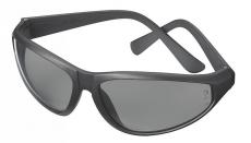 Champion Targets Standard Shooting/sporting Glasses Black
