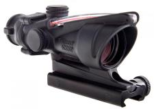 Trijicon Acog 4x 32mm 36.80ft @